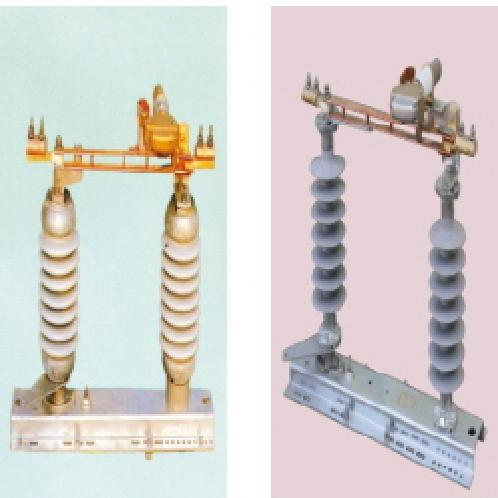Interrupter Switches | Interrupter, Switches, Polymer, Rubber, Porcelain, Type, Support, Insulators, HORIZONTAL TYPE