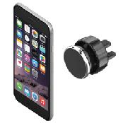 Anymount Mulit car mount for smart phone