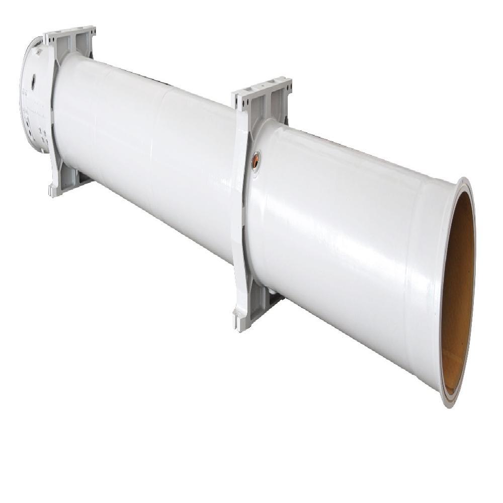 Composite Canister(Launch Tube) | Jars | GOBIZKOREA COM