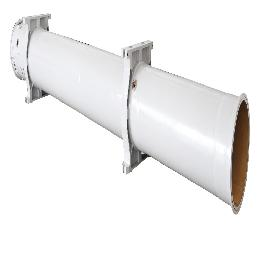 Composite Canister(Launch Tube)