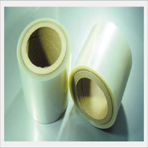 PET Release Liner | Protection Tape,PET,Release Liner,Protection
