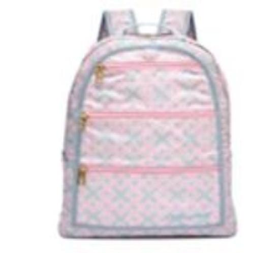 Twins bunny | Bags, Foldable bags, Backpacks, Fashion Bags, Shoulder bags