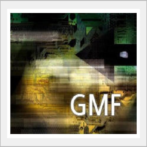 GMF | PCB,Electric Device,GMF,Semiconductor