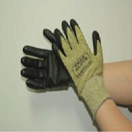 Thor Gloves TSPO Industrial Protective MRO Supply Heat Thermal & Cut Resistance