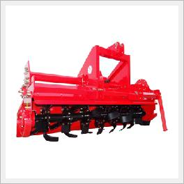Rotary Tillers [NA185]