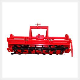Rotary Tillers [NT230]