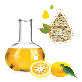 full image Citron Seed Oil