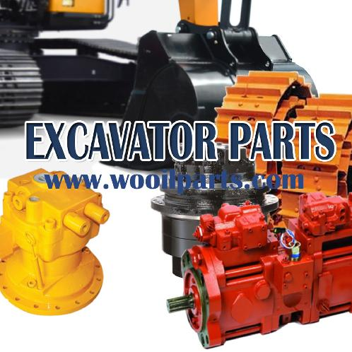 HITACHI EXCAVATOR SPARE PARTS | HITACHI EXCAVATOR SPARE PARTS,UNDERCARRIAGES SPARES PARTS,HYDRAULIC PARTS,MAIN PUMP PARTS,TRAVELING MOTOR PARTS,SWING MOTOR PARTS,FILTERS,ARM BOOM BUCKET PARTS,SWING BEARING