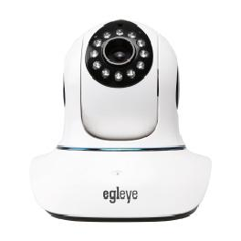 EGLEYE IP CCTV 7838WIP VSTARCAM FULL HD WIFI Megapixel Security Wireless Network
