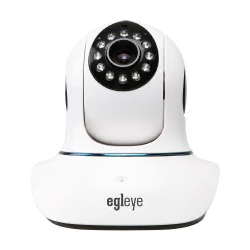 EGLEYE IP CCTV 7838WIP VSTARCAM FULL HD WIFI Megapixel Security Wireless Network | Security, Wireless, Network, Camera, Video