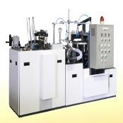 Paper Cup Forming Machine DSS Series