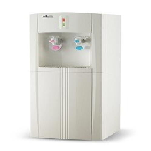 HOT & COLD WATER PURIFIER G-5000P | HOT&COLD WATER PURIFIER,HOT&COLD WATER DISPENSER,FILTER,ROOM TEMPERATURE WATER PURIFIER