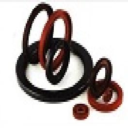 Sealink OIL SEAL
