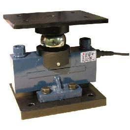 TRUCK WEIGHING LOADCELL - CDSB