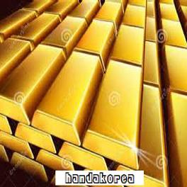 24K Gold Bullion Bars for sale