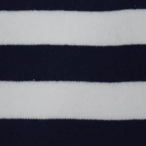 DMSP-4033 S-JERSEY STRIPE | knit, fabric, cotton, knitted fabric
