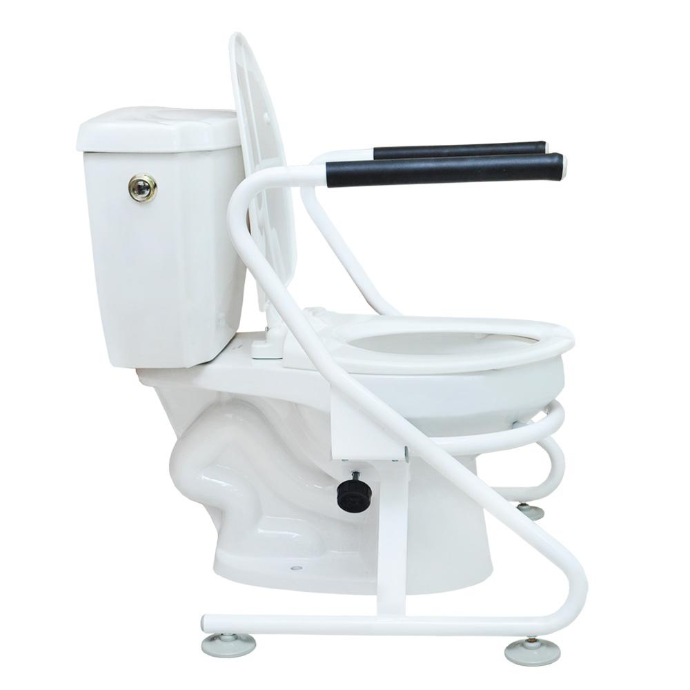 Toilet Safety Bar (MSH-102)