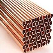 Tube : Carbon Steel Tube, Copper based Alloy, Stainless Steel Alloy, etc.
