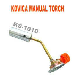 KOVICA TURBO KING TORCH