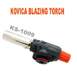 KOVICA BLAZING TORCH