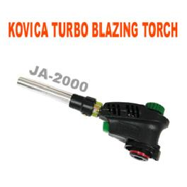 KOVICA TURBO BLAZING TORCH