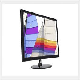 LED Touch Monitor (Capacitive Touch Type)