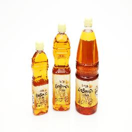 RAON RICE BRAN OIL