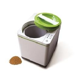 Food Waste Disposal SmartCARA
