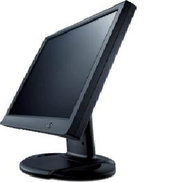 Medical 19inch Monochrome LCD Monitor MLD 1910 (Ultrasound, X-Ray, DR, CT, MRI, Endoscope)