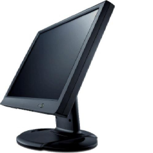 Medical 19inch Monochrome LCD Monitor MLD 1910 (Ultrasound, X-Ray, DR, CT, MRI, Endoscope) | medical, uhd, display, monitor, lcd, ct, mri, diagnostic monitor, medical imaging, medical monitor, industrial monitor, ultrasound monitor, LCD, LED, led medical monitor, hospital equipment, hospital, game monitor, Medical Imaging Grade