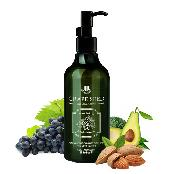 GRAPE SEED DEEP CLEAN FACIAL OIL