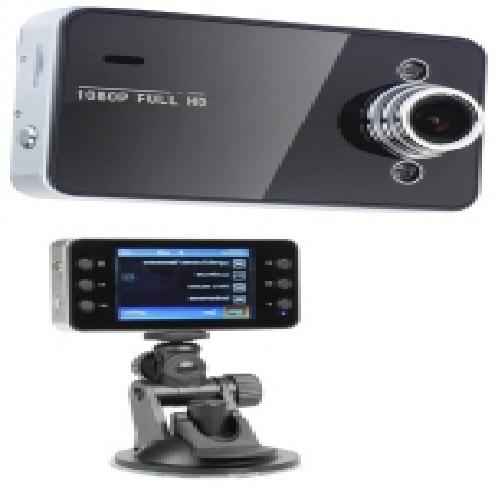 Black box Camera in car | Camera, Black box, Auto part