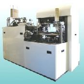 Double Wall Sleeve Forming Machine