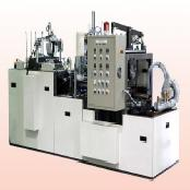 Paper Cup Forming Machine DSD Series