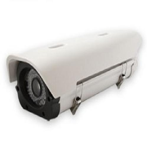 AHD 1080P FULL HD CAMERA | cctv camera, izoom camera,starvis camera,wireless camera,FULL HD, HD-SDI