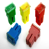 S/B Fuse for Automobiles