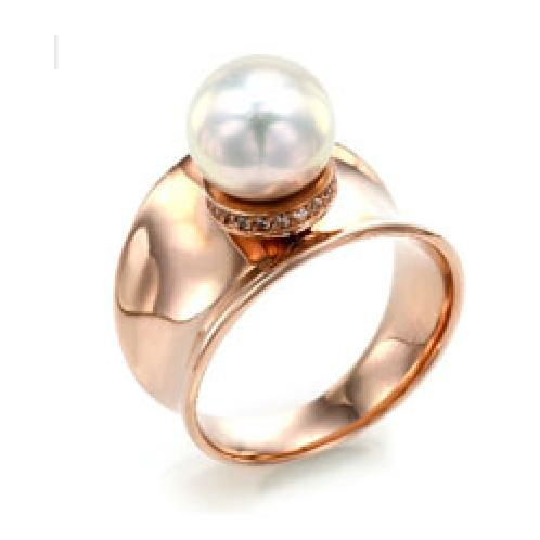 Gold 925 Silver Fashion Jewelery | jewelry, 925 silver, Fashion Jewelery, Necklace Ring