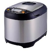 Bread Maker [MBM-8203]