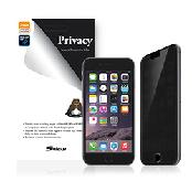 Privacy Screen Protector for Mobile Phone