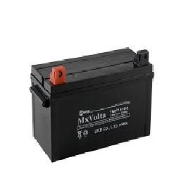 TUBULAR TYPE MF. DEEP CYCLE BATTERY