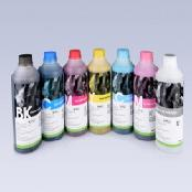 DYE SUBLIMATION SOLUTONS