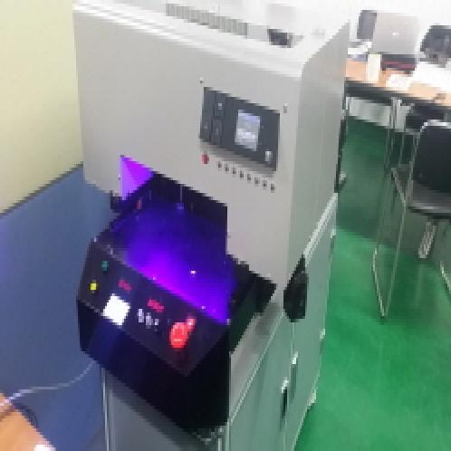 PRINTING SOLUTIONS | 3D EFFECT UV PRINTER, ENGRAVING MACHINE(CNC), UV printer, 3D printer