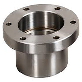 FLANGE & FITTING | fitting in, fitting, flange, use flange,