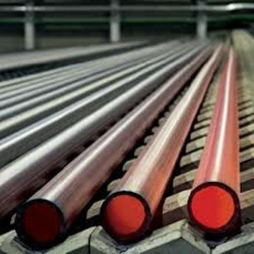 STEEL PIPE: ERW, SSAW, STAINLESS, SEAMLESS | STEEL PIPE, SSAW. WELDED PIPE