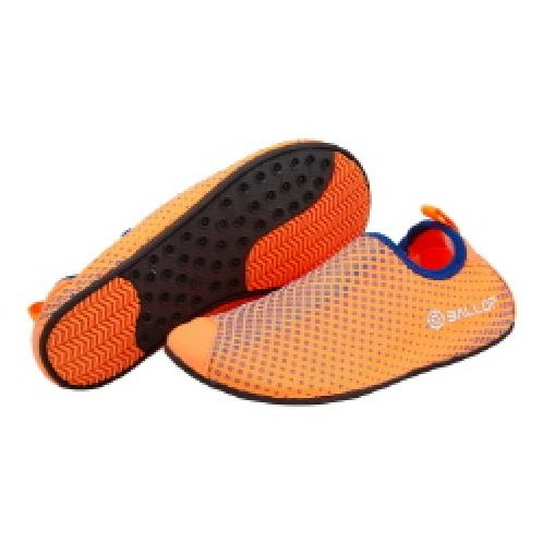 BALLOP WATER&FITNESS | Aqua shoes, Water shoes, Skin shoes, Swim shoes, Water sports shoes, Fitness shoes, Driving shoes, Sports shoes, Beach shoes