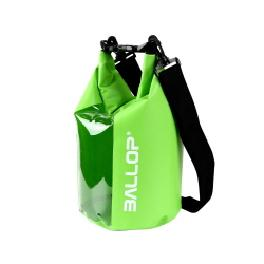 BALLOP WATER PROOF BAGS