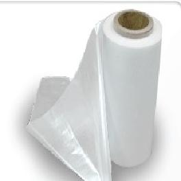 Bio-degradable Film