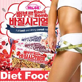 [The time]Diet Food★nuts berry bar★ Energy bars / Lactobacillus Bar / power plus / Collagen Bar / Sm