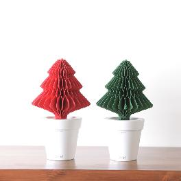 Nanum Lovepot Tree Humidifier