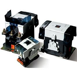 Magnetic Contactor